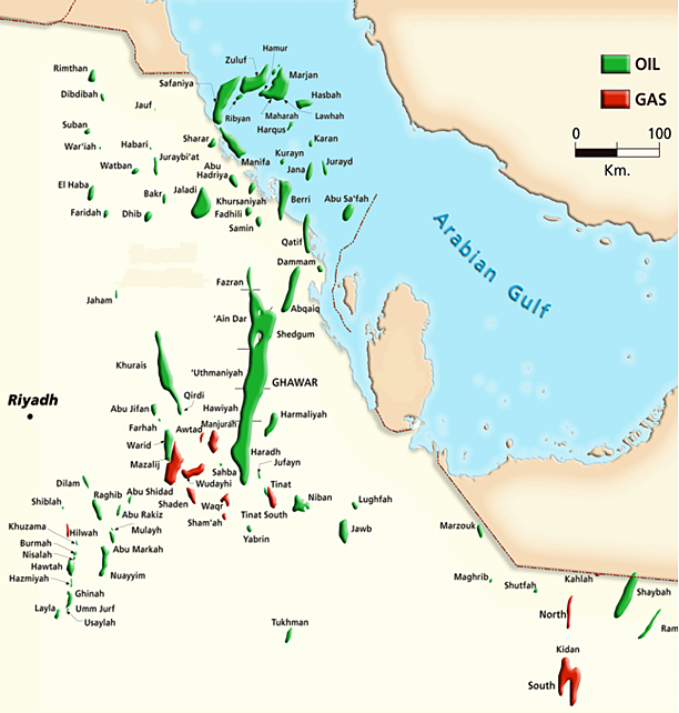 1 Saudi Oil fields.png
