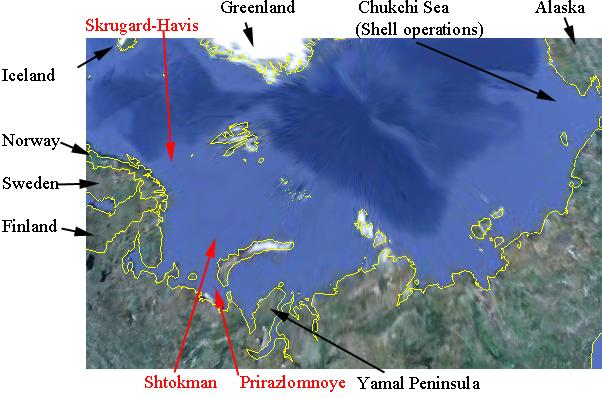 5. Russian Arctic.png