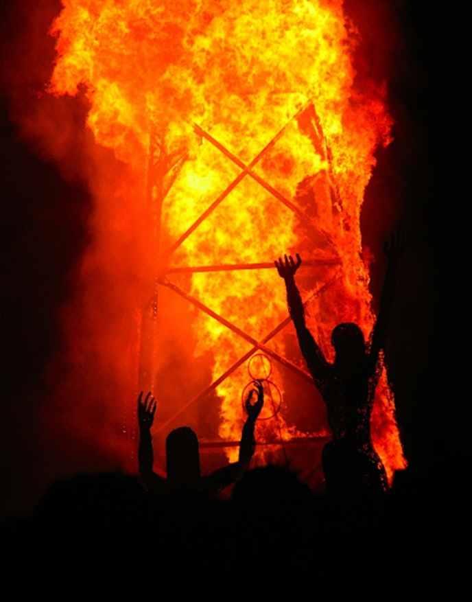 burning4
