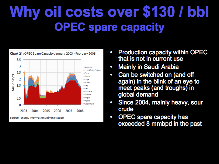 The Oil Drum: Europe | The Global Energy Crisis and its Role in the