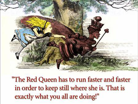 http://theoildrum.com/files/fig01AlicerunningwithTheRedQueen.png