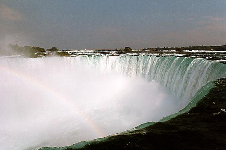 صور سياحيه رائعة جداااااااااااااا من كندا الجميلة