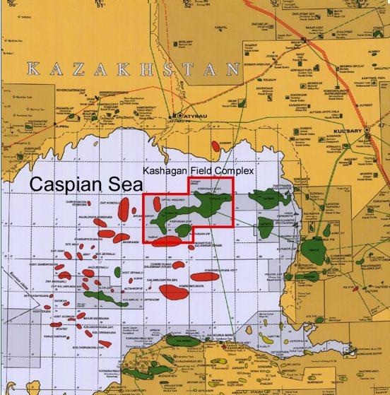 http://europe.theoildrum.com/uploads/884/061118_map_Kashagan.jpg